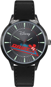Disney by RFS D077BMY