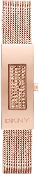 Женские часы DKNY NY2111 цена