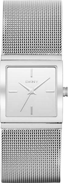 Женские часы DKNY NY2112 women dress watches top luxury brand guanqin women s fashion stainless steel bracelet quartz watch ladies watches gold watch