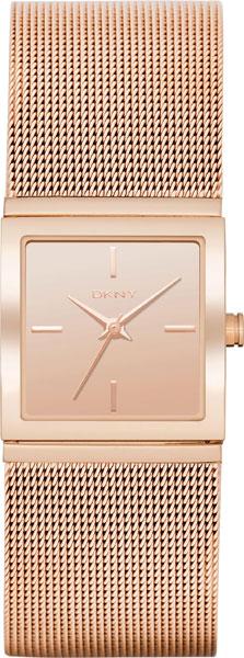 Женские часы DKNY NY2114-ucenka лда ваз 2114 с пробегом в курске