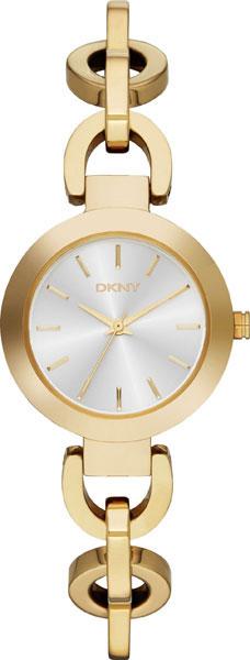 Женские часы DKNY NY2134-ucenka женские часы dkny ny2230 ucenka