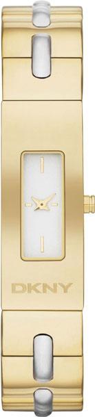 Женские часы DKNY NY2140-ucenka цена