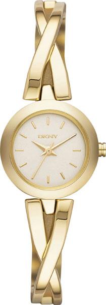 лучшая цена Женские часы DKNY NY2170