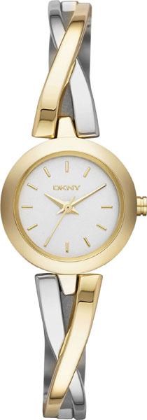 Женские часы DKNY NY2171 dkny ny2171