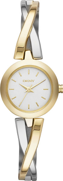 Женские часы DKNY NY2171