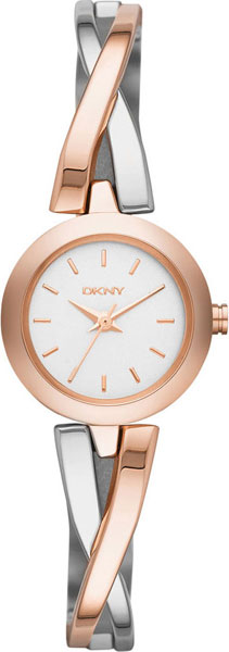 Женские часы DKNY NY2172 цена и фото