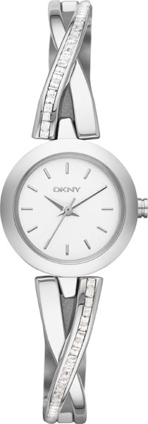 Женские часы DKNY NY2173 стоимость