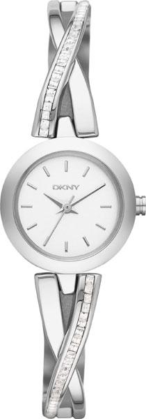 Женские часы DKNY NY2173 женские часы dkny ny2307