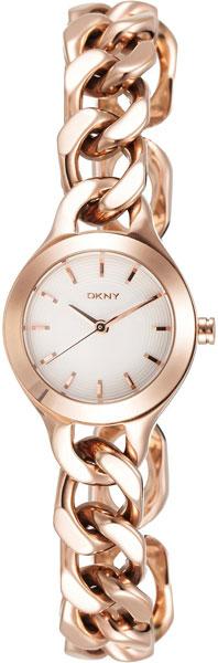 Женские часы DKNY NY2214 от AllTime