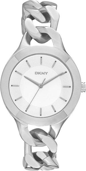 Женские часы DKNY NY2216 цена и фото