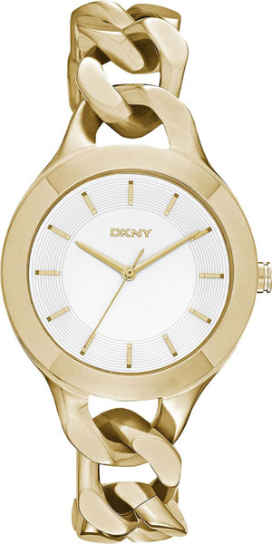 Женские часы DKNY NY2217 цена и фото