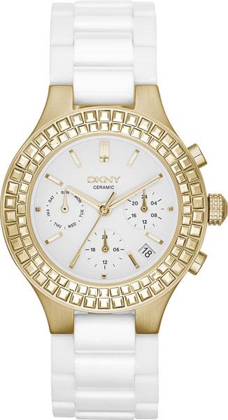 Женские часы DKNY NY2224-ucenka женские часы dkny ny2661