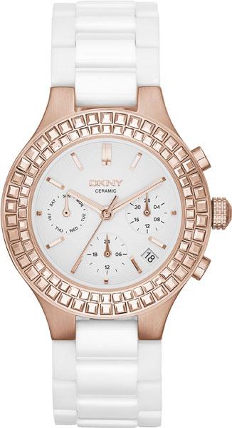 Женские часы DKNY NY2225