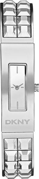 Женские часы DKNY NY2227-ucenka цена и фото