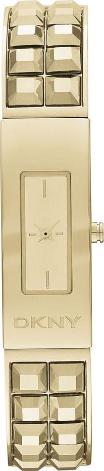 Женские часы DKNY NY2228