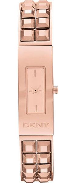 Женские часы DKNY NY2229-ucenka