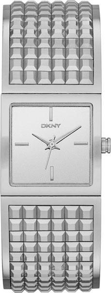 Женские часы DKNY NY2230 женские часы dkny ny2674