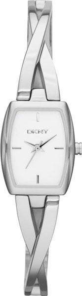Женские часы DKNY NY2234 женские часы dkny ny2238