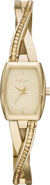 Женские часы DKNY NY2237 женские часы dkny ny2509