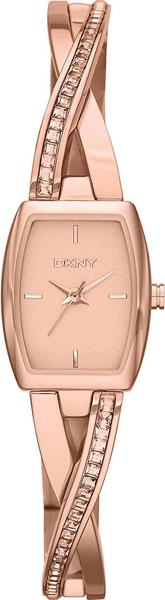 Женские часы DKNY NY2238 цифровое ip атс cisco7965g