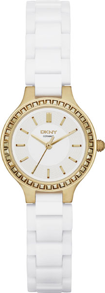 Женские часы DKNY NY2250  цены