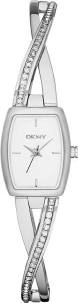 Женские часы DKNY NY2252