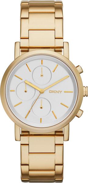 Женские часы DKNY NY2274