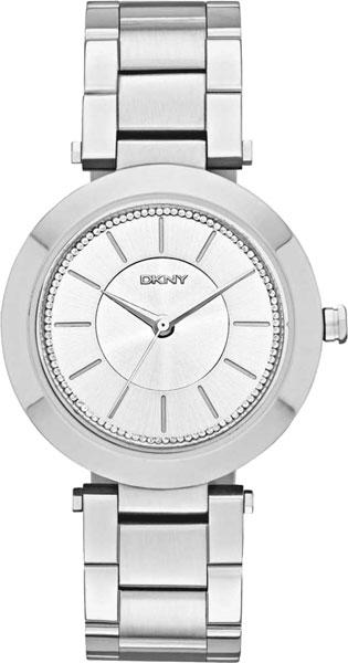 Женские часы DKNY NY2285 женские часы dkny ny2285