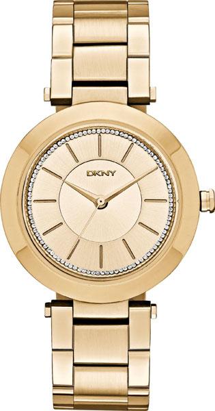 Женские часы DKNY NY2286 женские часы dkny ny2344