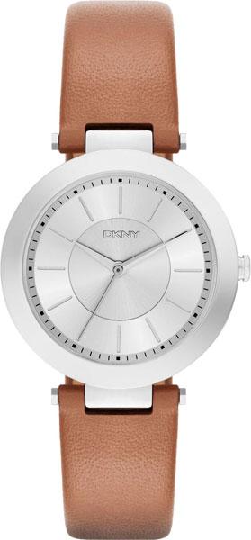 Женские часы DKNY NY2293 dkny ny2293
