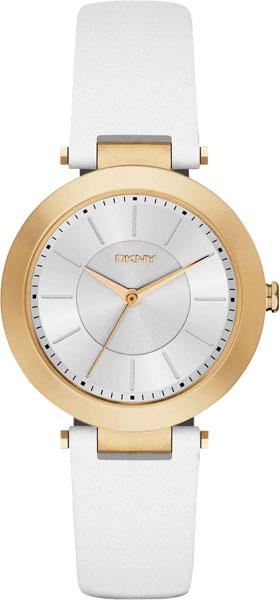 Женские часы DKNY NY2295