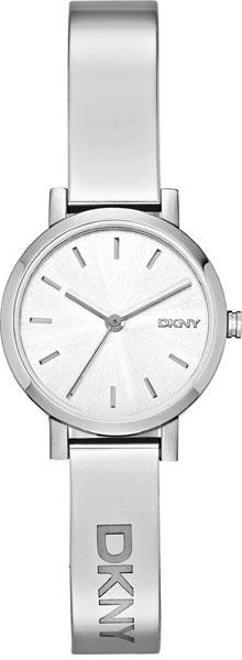 лучшая цена Женские часы DKNY NY2306