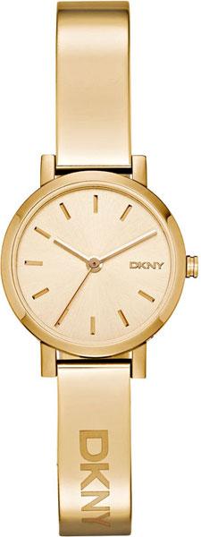 Женские часы DKNY NY2307 женские часы dkny ny2307