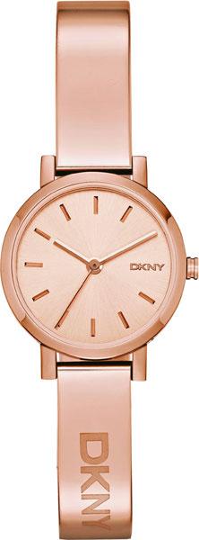 ny2308 Женские часы DKNY NY2308