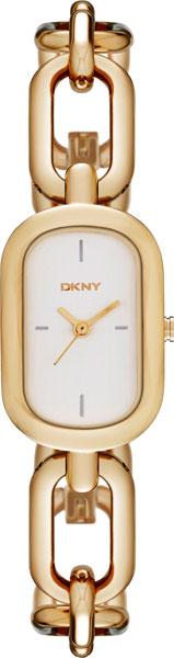 цена Женские часы DKNY NY2311 онлайн в 2017 году