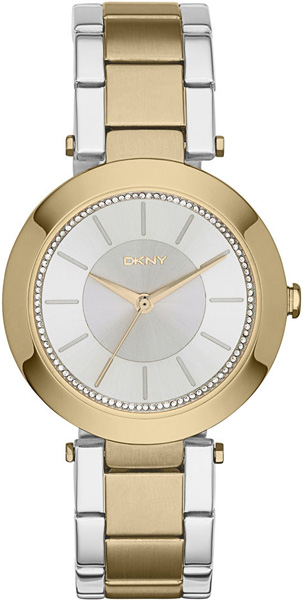 Женские часы DKNY NY2334 цена и фото