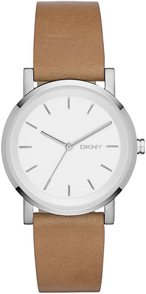 Женские часы DKNY NY2339 цена и фото