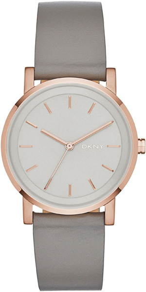 лучшая цена Женские часы DKNY NY2341