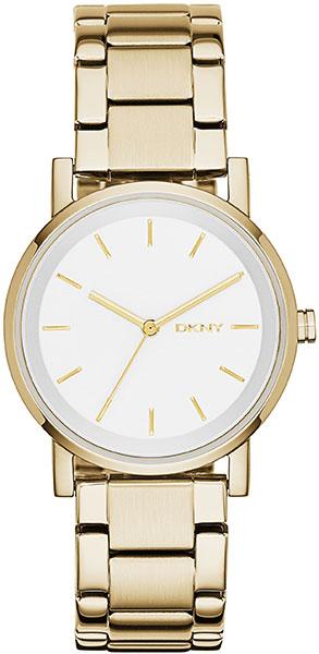 Фото «Наручные часы DKNY NY2343»