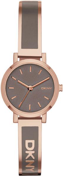Женские часы DKNY NY2359
