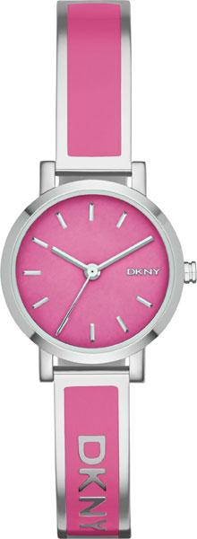 Женские часы DKNY NY2360