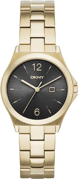 Женские часы DKNY NY2366 цена
