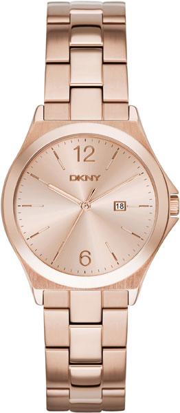 Женские часы DKNY NY2367 dkny parsons ny2367