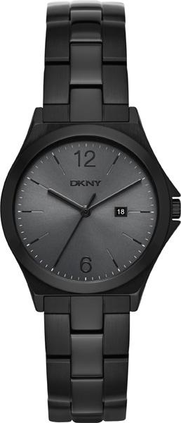 Женские часы DKNY NY2369