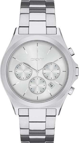 Мужские часы DKNY NY2378