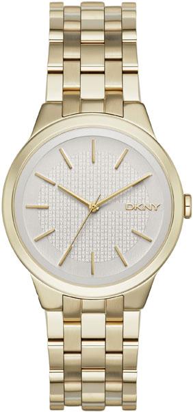 Женские часы DKNY NY2382 женские часы dkny ny2623