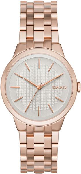 Женские часы DKNY NY2383 dkny park slope ny2383