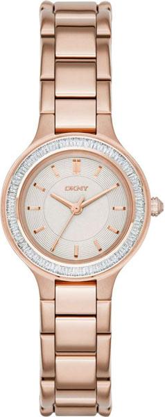 Женские часы DKNY NY2393 dkny ny2393