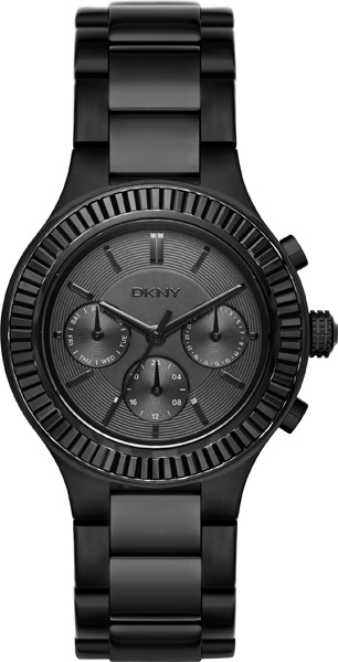 Женские часы DKNY NY2397