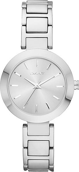 Женские часы DKNY NY2398 женские часы dkny ny2623